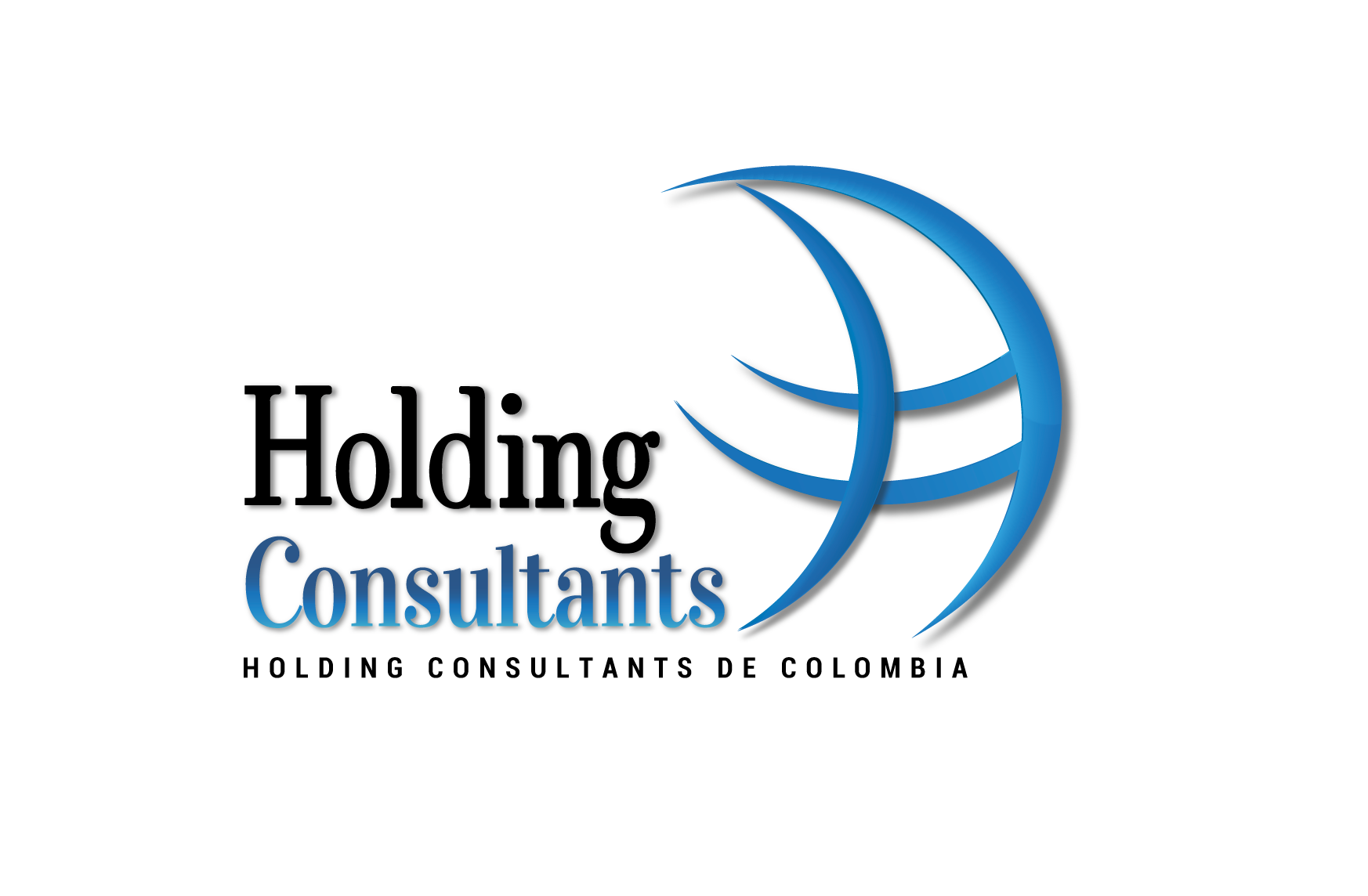 Holding Consultants de Colombia