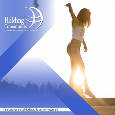 equilibra tu vida