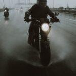 El Empleador debe entregar a a sus trabajadores Motociclistas los EPP